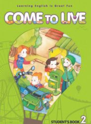ctl_cover_book2