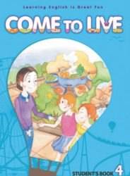 ctl_cover_book4