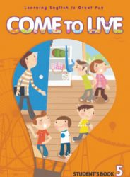 ctl_cover_book5