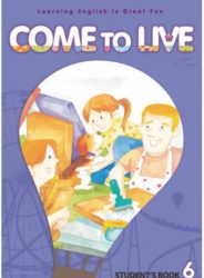 ctl_cover_book6