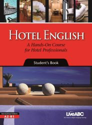 hotel_cover