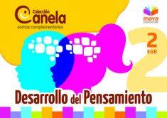 port_canela_desarrollo_page_02