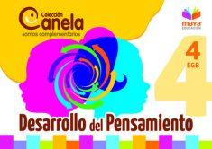 port_canela_desarrollo_page_04