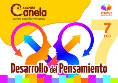 port_canela_desarrollo_page_07