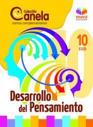 port_canela_desarrollo_page_10