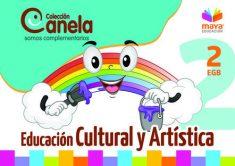 port_canela_eca_page_02