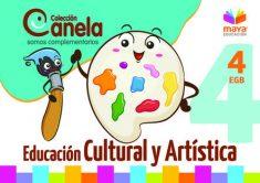 port_canela_eca_page_04