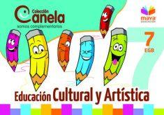 port_canela_eca_page_07