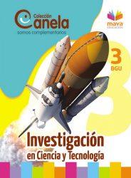 port_canela_investigacion_13