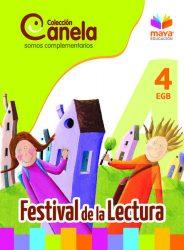 port_canela_lectura_page_04
