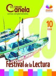 port_canela_lectura_page_10