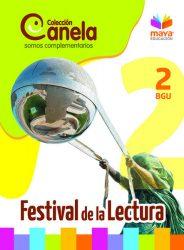 port_canela_lectura_page_12
