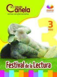 port_canela_lectura_page_13
