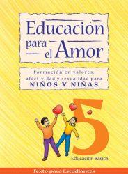port_educion_amor_5