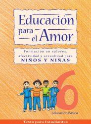 port_educion_amor_6