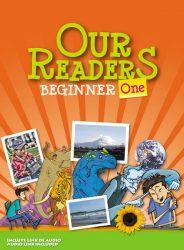 port_our_readers_beginner
