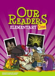 port_our_readers_elementone