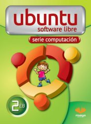 portada_ubuntu_2
