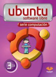 portada_ubuntu_3