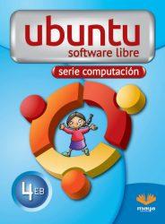 portada_ubuntu_4