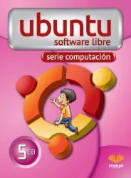 portada_ubuntu_5