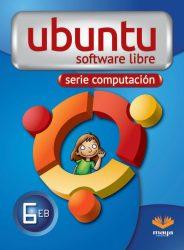 portada_ubuntu_6