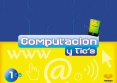 portadita_compu_tics_1