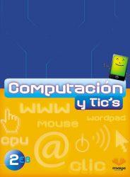 portadita_compu_tics_2