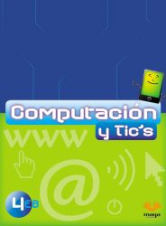 portadita_compu_tics_4