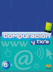 portadita_compu_tics_6