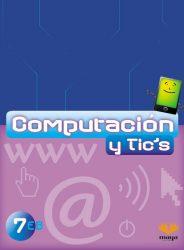 portadita_compu_tics_7