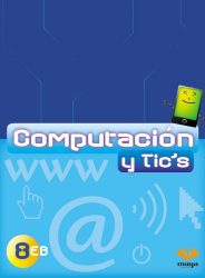 portadita_compu_tics_8
