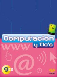 portadita_compu_tics_9