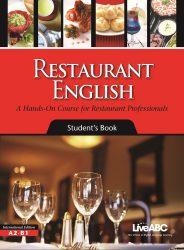 restaurant_cover