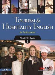 tourism___hospitality_1_cover