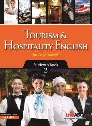 tourism___hospitality_2_cover