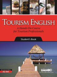 tourism_cover
