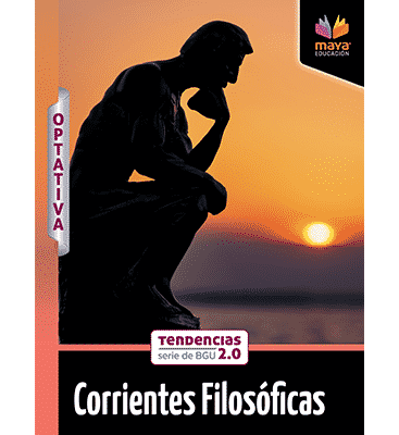 Port Corrientes Filosoficas Optativa BGU