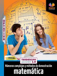 Port Matematica Optativa BGU