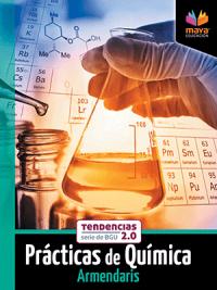 Port Practicas de Quimica