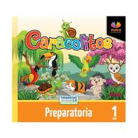 por_caracolitos_1