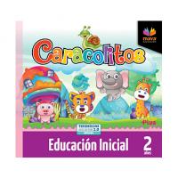 por_caracolitos_2