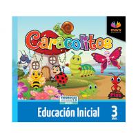 por_caracolitos_3