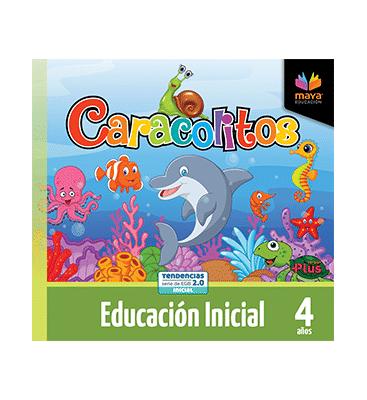 por_caracolitos_4