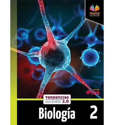 port_biologia2_tendencias_plus