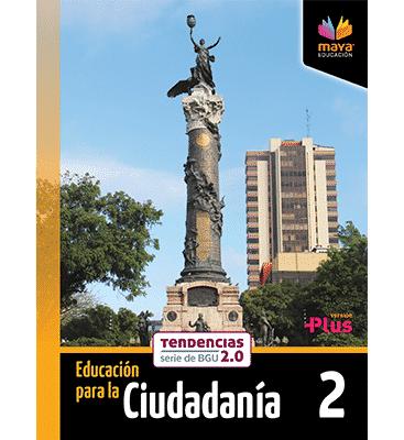port_ciudadania_2_tendencias_plus