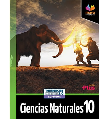 port_naturales_10_egb_plus