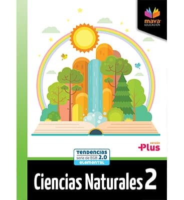 port_naturales_2_egb_plus