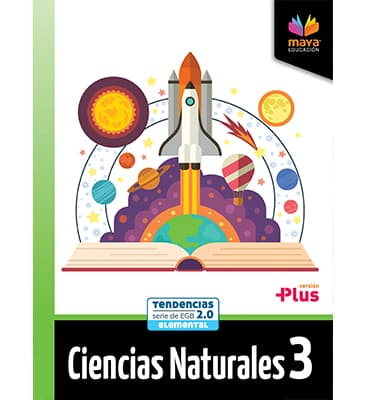 port_naturales_3_egb_plus