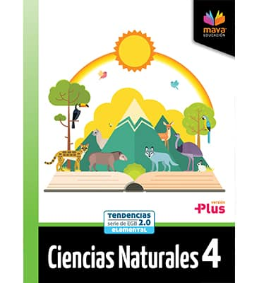 port_naturales_4_egb_plus